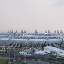 Bid Received for Formula 1 to Race at London Olympic Stadium