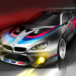 BMW getting new GT3 racing car in 2016