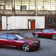 Dodge Celebrating 100 Years with Special Models