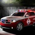 Dodge Updates Durango Service with Eight-Speed Automatic