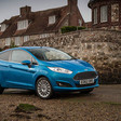 Ford Fiesta 1.0 EcoBoost Wins 2013 Women's World Car of the Year