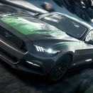 New Ford Mustang Added to Need for Speed Rivals