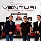 Formula E Announces Final 2014 Team with Leo DiCaprio as Co-Owner