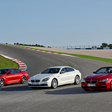 BMW 6 Series range updated at NAIAS