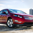 GM Plans to Pack Its Next EV with Cutting Edge Technology in 2016