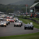 Goodwood Festival of Speed's 2014 Theme is the 'Champions of Motorsport'