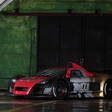 Gumpert Debuts Apollo R and Apollo Enraged as Ultimate Versions for Track and Road
