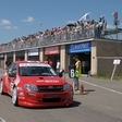 Lada Returning to WTCC in 2012