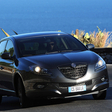 Lancia Adds MOMODESIGN Special Editions of the Delta and Ypsilon