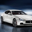 Maserati Sales Up Nearly 400% From 2012 Thanks to New Models