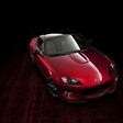 Mazda launches special edition MX-5