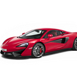 McLaren launches cheapest model ever