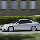 NEVS Begins Saab 9-3 Production in Trollhattan, Sweden