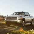 New Chevrolet Silverado Getting Cylinder Deactivation