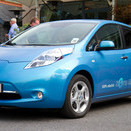 Nissan Leaf starting failures reported