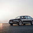 New generation BMW 7 Series revealed
