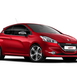 Peugeot CEO Says that 208 R on the Way