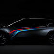 Peugeot's 208 R5 Customer Rally Car Will Be Revealed in Paris