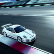 Porsche launches limited edition 911 GT3 RS 4.0