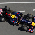 Red Bull Claims that Exhaust Design Adheres to Rules
