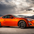 Scion Transitioning into a More Normal Automaker
