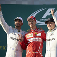 Vettel kicks-off new season with a win