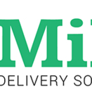 milkdeliverysolution
