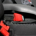 The Isofix System
