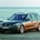 BMW 545i Touring Automatic