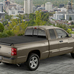 Dodge Dakota Extended Cab 4X2 ST