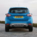 Ford Kuga Crossover 2.0 TDCi 140hp Zetec 2WD