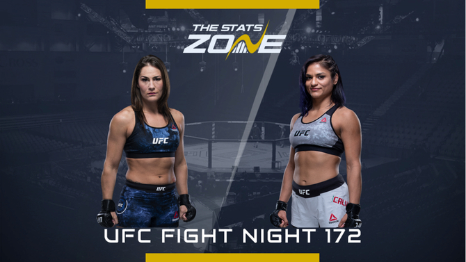 https://medium.com/@mdsumonali96/stre-mlive-ufc-fight-night-jessica-eye-v-s-cynthia-calvillo-live-stream-free-ad9b4c196252 https://medium.com/@mdsumon