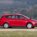 Seat Altea XL 2.0 TDI CR Copa Plus