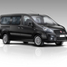 Fiat Scudo Combi Multijet Panorama Executive short