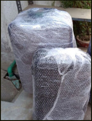Packers And Movers Ghaziabad
