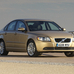 Volvo S40 T5 Business Pro Edition Geartronic