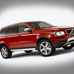 Volvo XC90 D3 R Design Geartronic