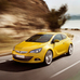 Opel Astra GTC 1.4 Turbo Innovation