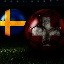 But the Swiss also have talented talents such as https://livegamehd.de/swedenvsswitzerland/ Switzerland vs Sweden https://livegamehd.de/switzerland