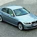 BMW 325d Edition Exclusive