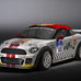 MINI (BMW) John Cooper Works Coupe Endurance