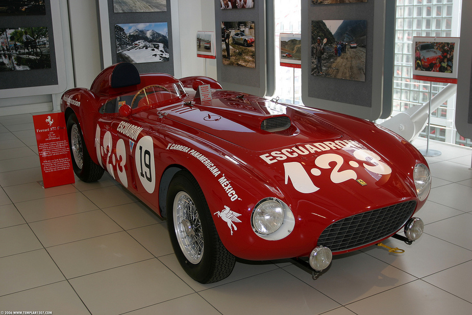 10 Most Expensive Cars Ever Sold In Auction News