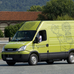 Iveco Daily  35S10 2.3 HPI