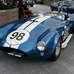 Shelby Cobra 427 'Flip-Top'