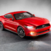 Mustang 2.3 Ecoboost