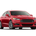 Ford Fusion 1.6 EcoBoost I-4 S