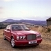 Arnage Red Label