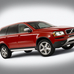 XC90 D5 R-Design Geartronic