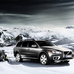 XC70 T6 Momentum AWD Geartronic