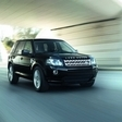 Freelander 2 HSE Luxury